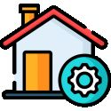 arrange for property viewings -