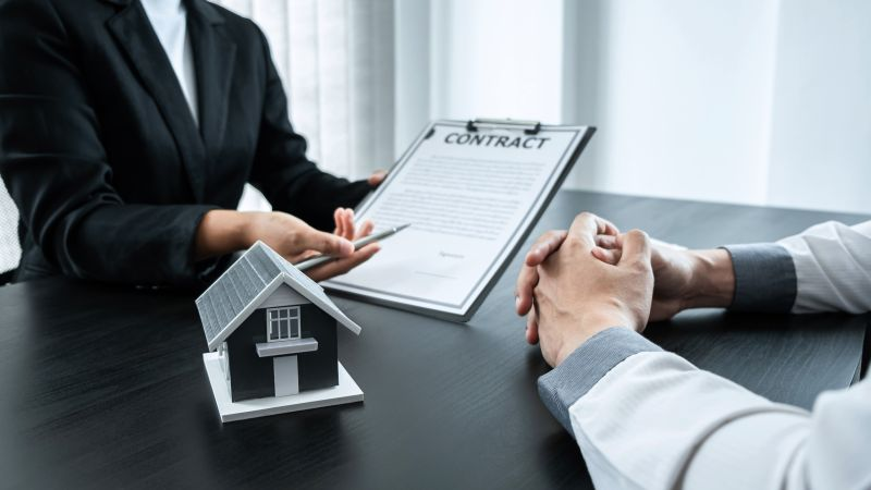 We have been managing properties in las vegas for many years. Call us today to see what we can do for you.