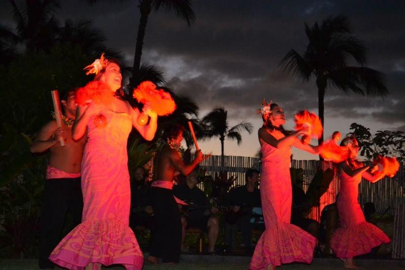 private_luau, private_maui_luau, Private Corporate Events, hawaii_luau