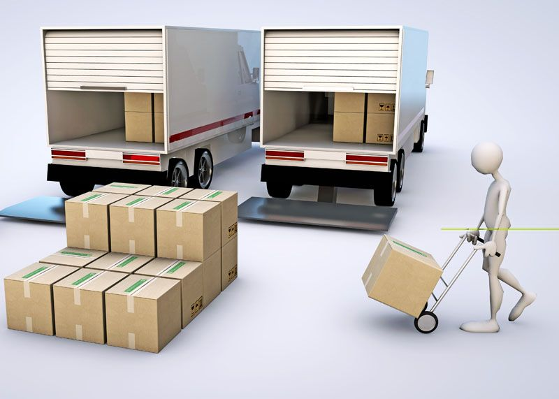 Concord Reliable Removalists