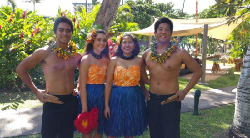 hawaii_luau, kauai_luau, private_luau, maui_luau