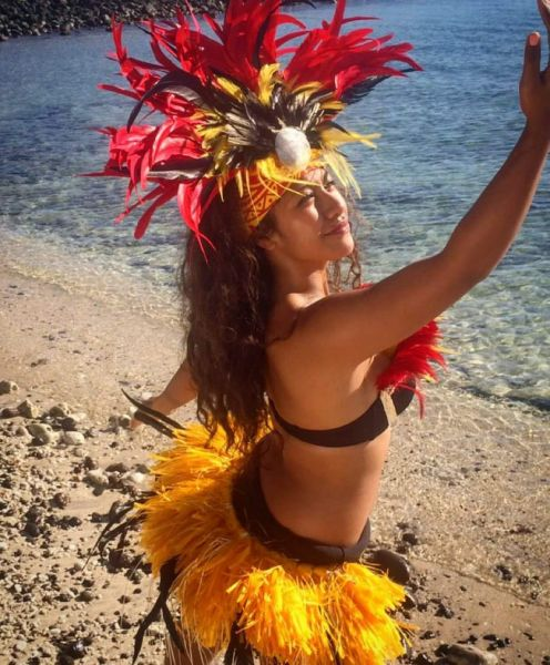 Private Luau on Maui - A Guide to Dreamy Destinations