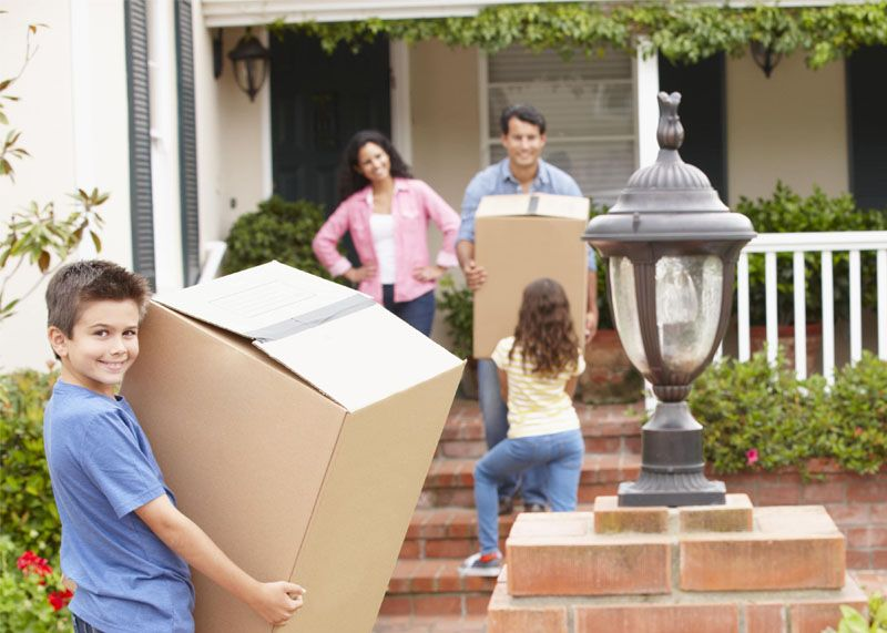North Manly Reliable Removalists