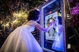 https://images.link/file/standard/rental-mirror-service-quinceanera_xqsblog33.jpeg