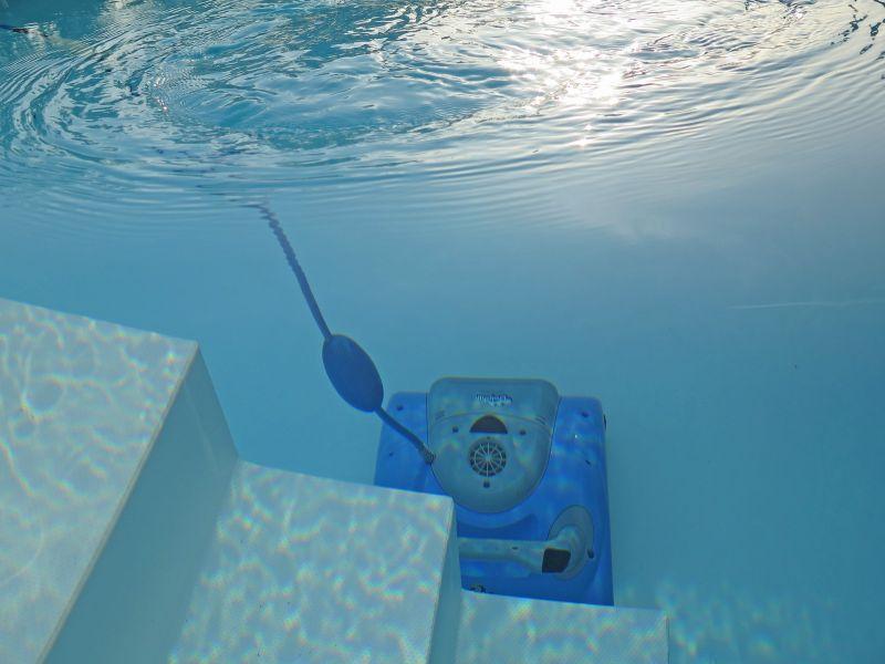 powerwash, pool-service, pool