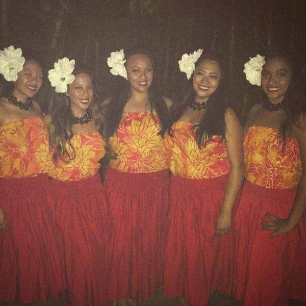 private_maui_luau, hawaii_luau, maui_luau