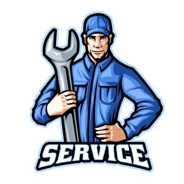 Maintenance Property Management