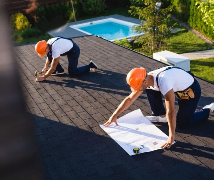https://images.link/file/standard/roofing-roofing-roofing_uax6967ei.jpg