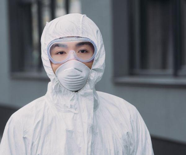 Fresno Coronavirus (Covid-19) Cleaning Services